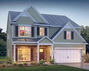 673 Highgarden Lane Unit Lot 112, Boiling Springs image