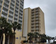 1205 Ocean Blvd. S Unit 20202, Myrtle Beach image