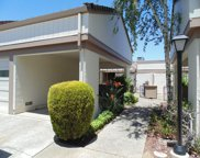 6322 Whaley Dr, San Jose image