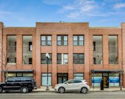 4114 N Lincoln Avenue Unit #304, Chicago image
