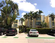 9971 W Bay Harbor Dr Unit #303, Bay Harbor Islands image
