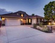834 Settlers Court, San Marcos image
