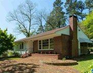 306 Cherokee Drive, Trussville image