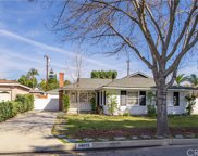 14015     Tedemory Drive, Whittier image