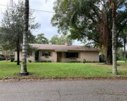 290 N Washington Avenue, Apopka image
