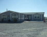 841 East GOLD POINT, Pahrump image