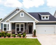 140 Sour Mash Court, Holly Springs image