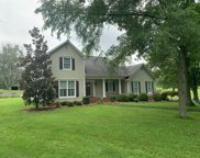 1175 Narrows Rd, Shelbyville image