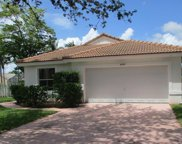 6265 Barton Creek Court, Lake Worth image
