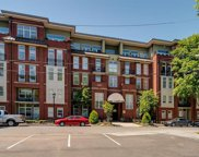 1320  Fillmore Avenue Unit #310, Charlotte image
