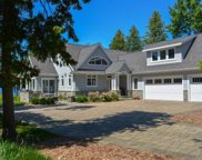 5827 Bay Shore Dr, Egg Harbor image