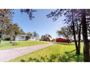 32400 County 21, Browerville image