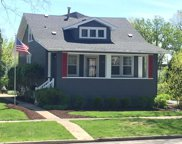 445 Franklin Street, Downers Grove image