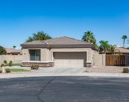 4162 E Muirfield Court, Gilbert image