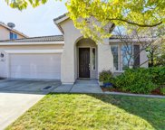545  Sutherland Ranch Lane, Roseville image