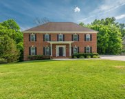 7144 Jubilee Court, Knoxville image
