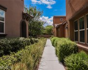 11414 NEWTON COMMONS Drive Unit #102, Las Vegas image