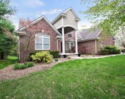 8813 STROBUS, Green Oak Twp image