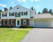 75 Pickwick Drive, Pittsford image