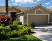 14906 Hickory Greens CT, Fort Myers image
