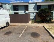 87-2131 Helelua Place Unit 5, Waianae image