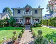 135 Tanners Pond  Road, Garden City image
