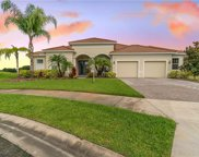 3221 Lady Palm Way, North Port image