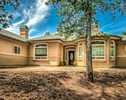 19145 Country Hills Dr, Cottonwood image