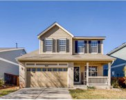 9629 Silverberry Circle, Highlands Ranch image