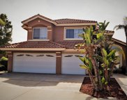 500 Ocean Breeze Way, Chula Vista image