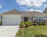 8443 Welder  Place, Indianapolis image