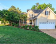 8578 Sunningdale Terrace, Chesterfield image