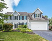312 LONGBOW ROAD, Mount Airy image