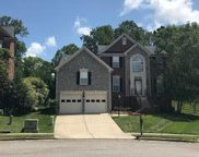 3581 Fair Meadows Dr, Nashville image