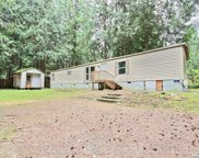 27745 NE Ames Lake Rd, Redmond image