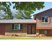 2110 South Ouray Street, Aurora image