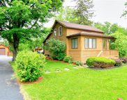 586 Plank Road, Penfield image
