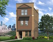 1334 Romano Place, Dallas image
