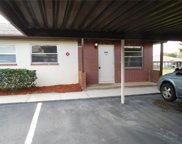 24862 Us Highway 19  N Unit 1206, Clearwater image