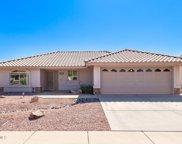 10857 E Keats Avenue, Mesa image