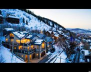 221 Norfolk Ave, Park City image