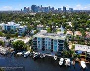410 Hendricks Isle Unit PH 502, Fort Lauderdale image