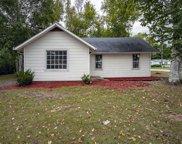 28373 County Road 20, Elkhart image