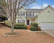 203 Birchleaf Lane, Greer image