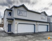 7650 Boundary Avenue, Anchorage image