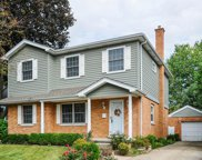 225 South Highland Avenue, Arlington Heights image