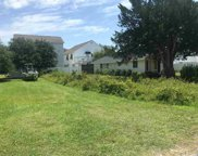307 30th Ave N, North Myrtle Beach image