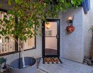 5221 N 1st, Tucson image