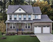 2405 Flume Gate Court, Raleigh image