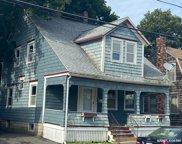 275 Hillman St, New Bedford image